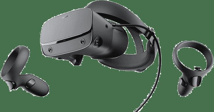 quelle carte graphique pour la VR ?