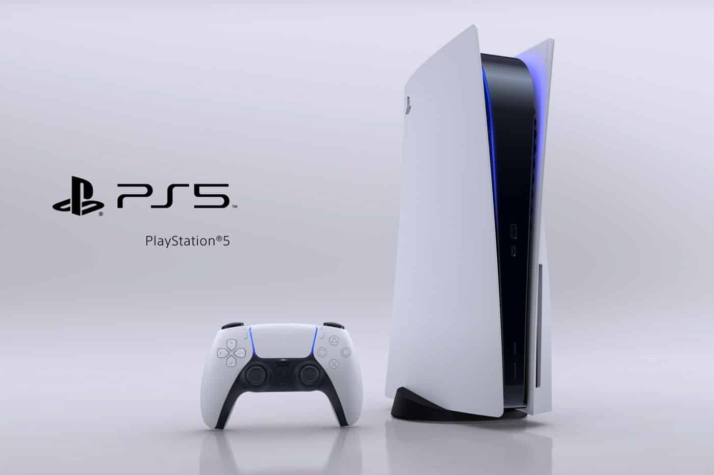 PS5 : quelles sont les meilleures Tv et technologies pour profiter au maximum de l'expérience ?